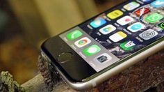 Updated: Best iPhone apps 2016 -> http://www.techradar.com/1233413  Best iPhone apps 2016  Apps are the cornerstone of Apple's iOS platform. The ecosystem is what sets Apple's mobile platform apart from its rivals and the highest-quality iPhone apps are typically best in class.  But like any app store it is sometimes difficult to find out what are truly the best apps the ones that stand out from the rest and offer a tool or service that's far beyond anything else available.  Sometimes the…