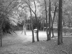 2. Dead Children's Playground - Huntsville