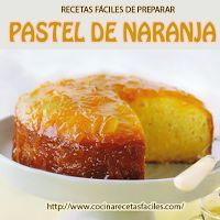 Mexican Food Recipes, Sweet Recipes, Cake Recipes, Banana Bread Easy Moist, Kitchen Recipes, Cooking Recipes, Almond Cakes, Baked Chicken Recipes, Pan Dulce