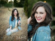 Amanda Holloway Photography, Texas Senior Photography  www.amandahollowayphotography.com