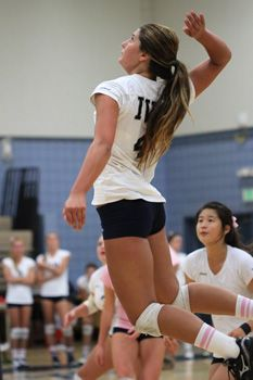 With IVC's Womens Volleyball team ranking in the state, their games are something you wouldn't want to miss! Come out an support! Women Volleyball, Volleyball Team, Valley College, Athletics, Coming Out, Running, Games, Sports, Going Out