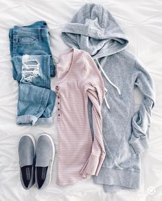 Best fashion outfit ideas for ladies Summer outfits, Winter outfits, Autumn …, # fashion outfits front of Fashion Mode, Look Fashion, Fashion Outfits, Womens Fashion, Fashion Ideas, Fashion Beauty, Autumn Fashion, Fall Winter Outfits, Spring Outfits