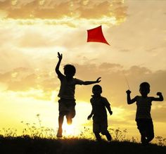 Find Children Running Kite stock images in HD and millions of other royalty-free stock photos, illustrations and vectors in the Shutterstock collection. Thousands of new, high-quality pictures added every day. Brother Photos, The Kite Runner, What Is Happiness, Makar Sankranti, Formative Assessment, Child Day, Happy Kids, Kids Playing, Family Photos