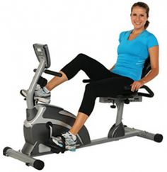 lcd monitor Looking for Exerpeutic 1000 Magnetic Hig Capacity Recumbent Exercise Bike Seniors ? Check out our picks for the Exerpeutic 1000 Magnetic Hig Capacity Recumbent Exercise Bike Seniors from the popular stores - all in one. Best Recumbent Exercise Bike, Best Exercise Bike, Upright Exercise Bike, Upright Bike, Exercise Bike Reviews, Mountain Bike Shoes, Indoor Cycling, Cool Bike Accessories, Bike Seat