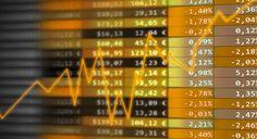 http://www.lerevenu.com/sites/site/files/styles/img_lg/public/field/image/illustration-bourse-trading-fotolia_6.jpg?itok=wACej4bR
