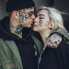 Tattoo University
