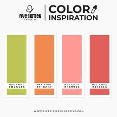 Color Palette No. 121 Hex Color Codes, Craft Box, Clip Art, Coding, Color Palettes, Creative, Colors, Colour Schemes, Paint Color Pallets