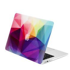 Smarter Designs Sticker Skin My Valentine Printed esign Keyboard Decals for 11 inch MacBook Air