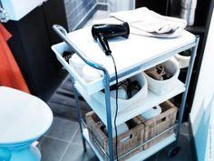 les 25 meilleures id es de la cat gorie ikea table de toilette sur pinterest table en miroir. Black Bedroom Furniture Sets. Home Design Ideas