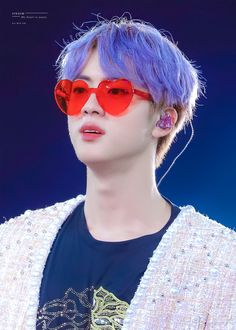 Find images and videos about kpop, bts and jin on We Heart It - the app to get lost in what you love. Seokjin, Namjoon, Hoseok, Taehyung, Foto Bts, Bts Photo, Bts Jin, Bts Bangtan Boy, Kpop