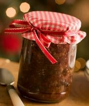 Mincemeat Pie on Pinterest | Mince Pies, Medieval Recipes and Apple ...