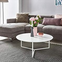 130 Best Tavolina Images In 2019 Coffee Tables Couch Table Low
