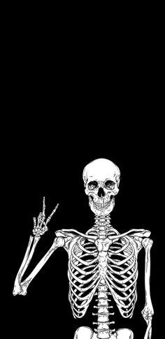 Chill Wallpaper, Iphone Wallpaper Themes, Black Phone Wallpaper, Dark Wallpaper Iphone, Galaxy Wallpaper, Black Aesthetic Wallpaper, Aesthetic Iphone Wallpaper, Aesthetic Wallpapers, Medical Wallpaper