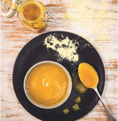 This is a real family recipe, from my own family. My grandfather used to make this mustard, which we had with any and all braaied meat. Yummy Treats, Sweet Treats, Yummy Food, Other Recipes, My Recipes, Recipies, South African Recipes, Ethnic Recipes, Coconut Banana Bread