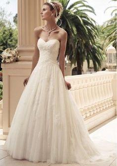 Sexy Bridesmaid Birdal Gown Party Deb Ball Proms Pageant Wedding Dress Custom Sz