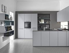 nolte küchen maße eben pic oder cebddcbcee nolte contour jpg