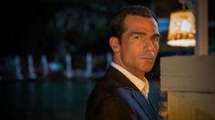 Mehmet Özakin (Erol Sander), Quelle: ARD Degeto/Gülnur Kiliç