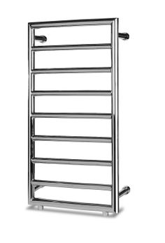 For a towel rails with a cool appearance, go to Simply Radiators.