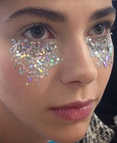 how to: cover your dark circles