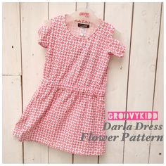 Darla Dress Flower Pattern PRODUCT TYPE : Dress COLOR MATERIAL : Spandex Cotton PRICE : 150k Available size :  10 years :   For further information , you can contact us through SMS : 081320942222 line ID : groovykidd bbm : 52AA2CC5 Phone :022-87788662 Please put your data as below -NAME -ADDRESS -PHONE NUMBER -E-MAIL -ORDER   WE WILL NOT REPLY COMMENT ON PICTURE Seluruh pertanyaan mengenai detail produk, harap hubungi admin kami.terima kasih