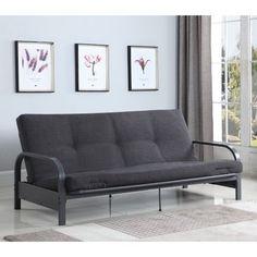 3in1 Rattan Sofabett Lounge Gartengarnitur Gartenliege Klappbar Braun  40740#Ssparen25.com , Sparen25.de , Sparen25.info   Preisvergleich    Pinterest   ...
