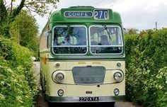 Image result for classic bus