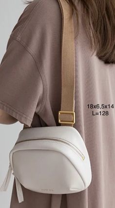 Leather Bag Design, Diy Vetement, Leather Projects, Leather Accessories, Anton, Handmade Bags, Beautiful Bags, Small Bags, Fashion Details