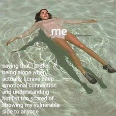 A lot of depressed dank memes for everyone Stupid Funny Memes, Funny Relatable Memes, Haha Funny, Infj, Current Mood Meme, Wholesome Memes, I Can Relate, Mood Pics, My Guy