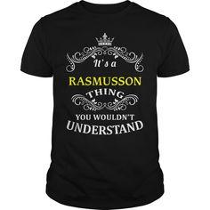 (New Tshirt Deals) RASMUSSON at Tshirt design Facebook Hoodies, Funny Tee Shirts