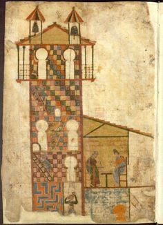 ARCHIVISTICA ECCLESIASTICAL EBOOK