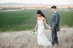 Favorite Wedding Photos from 2014 - Jasmine Star Blog