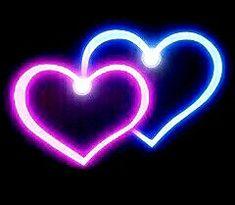 We Heart It Wallpaper, Wallpaper Iphone Love, Pattern Wallpaper, Bunt, Cool Art, Neon Signs, Wallpaper Patterns