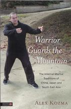 Martial Arts Essays and Writings
