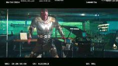 Age of Ultron Deleted scene Avengers Marvel Comics Superheroes, Marvel Avengers Movies, Hulk Avengers, Marvel Jokes, Disney Marvel, Marvel Funny, Marvel Heroes, Marvel Characters, Marvel Dc