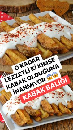 Arabic Food, Turkish Recipes, French Toast, Pasta, Food And Drink, Meals, Cookies, Dining, Vegetables