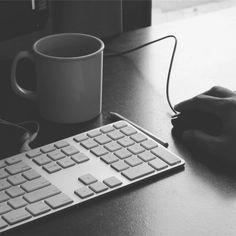 Lees in deze blog waarom en hoe mediawijsheid een plek moet krijgen in iedere mbo-opleiding als onderdeel van burgerschap.