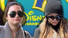 As estrelas da Disney que já foram para a reabilitação