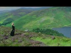 """Anuna- """"Siuil a Ruin""""  Track from the album """"Invocation"""" featuring the voice of Lucy Champion. From the DVD """"Invocations of Ireland"""" by Anúna, available from the STORE @ www.anuna.ie. Sheet music also available from www.michaelmcglynn.com."""