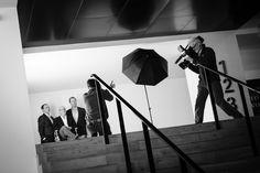 JDIFF Documentaries with Alex Gibney February 2013 Cinema Listings, Cinema Ticket, Gift Vouchers, International Film Festival, Daily Deals, Dublin, Documentaries, February, News