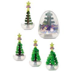 Árbol de Navidad Mágico !!!