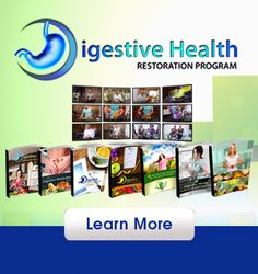 diverticulitis symptoms treatments, Signs and symptoms and ways to deal with or heal Naturally disorders disorders diet disorders food disorders health disorders remedies Diverticulitis Symptoms, Hernia Symptoms, Hiatus Hernia, Parasite Cleanse, Lectins, Irritable Bowel Syndrome, Ulcerative Colitis, Reduce Inflammation, Natural Treatments