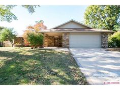 New Listing!! Bixby Schools! $179,900!! 11608 S 101st East Avenue, Bixby, OK 74008 - Bixby Real Estate - MLS ID 1433090 - Chinowth & Cohen Realtors