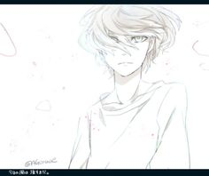 NAOE( Ꙭ)ぽん! (@AGOnaoe) | Twitter