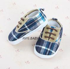 Squarex Paillettes b/éb/é Sneaker antid/érapant Semelle souple pour enfant 6-12 Months dor/é Chaussures pour enfants de 0//à 18/mois