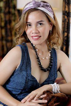 welcome-to-filipino-girls-dating