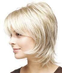Resultado de imagen para cortes de cabello degrafilado asimetrico