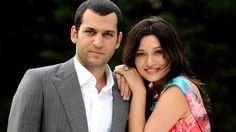 Krásna Nurgül najobľúbenejšou herečkou Turecka! | Aktuálne | Láska a trest