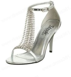Google Image Result for http://www.dress361.com/items/Silver-wedding-shoes/Gorgeous-stunning-silver-wedding-shoes-unique-and-stylish-sexy-S003.jpg