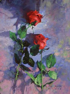 CMDudash - Available Paintings - StillLifes