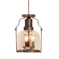 http://www.litingart.com/antiquephxironandclearglasspendantlighting11806-p-4419.html